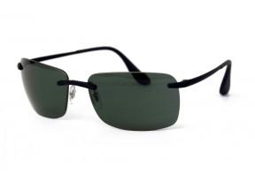 Водительские очки 12087