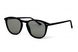 Водительские очки 12088