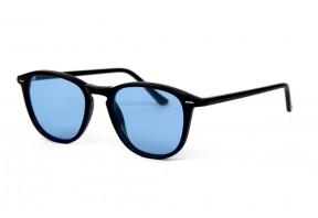 Водительские очки 12089
