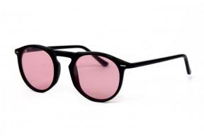 Водительские очки 12090