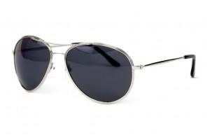 Водительские очки 12091