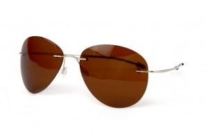 Водительские очки 12093