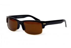 Водительские очки 12094