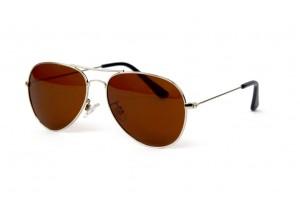 Водительские очки 12095