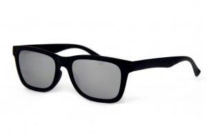 Водительские очки 12097