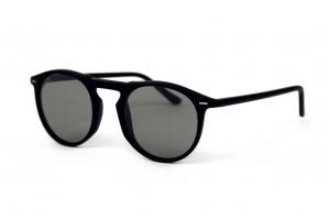 Водительские очки 12098