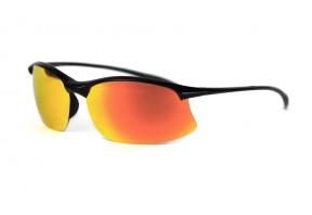 Водительские очки 12456