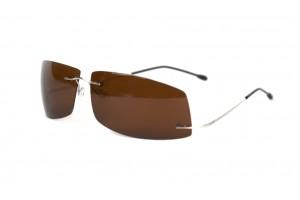 Водительские очки 12458