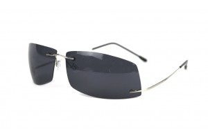Водительские очки 12459