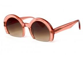 Женские очки Miu miu 12099