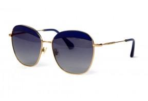 Женские очки Miu miu 12100