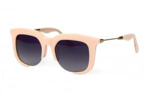 Женские очки Miu miu 12101
