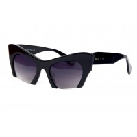 Женские очки Miu miu 12102