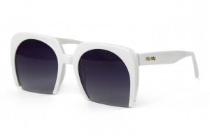 Женские очки Miu miu 12103