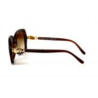 Женские очки Cartier 12105