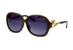 Женские очки Cartier 12106