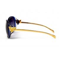 Женские очки Cartier 12107
