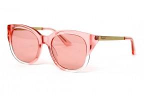 Женские очки Cartier 12108