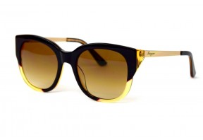 Женские очки Cartier 12110