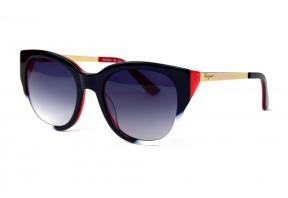 Женские очки Cartier 12111