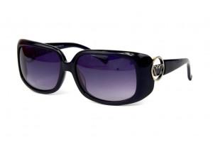 Женские очки Armani 12112