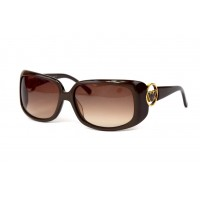 Женские очки Armani 12113