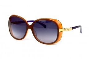Женские очки Hugo Boss 12115