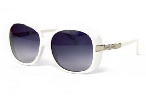 Женские очки Hugo Boss 12116