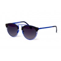 Женские очки Hugo Boss 12117