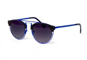 Мужские очки Hugo Boss 12423