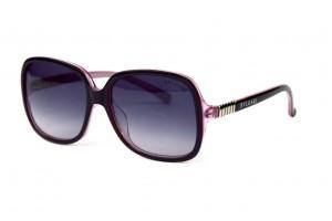 Женские очки Bvlgari 12118