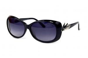 Женские очки Bvlgari 12119