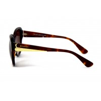 Женские очки Bvlgari 12120