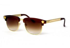 Женские очки Versace 12123