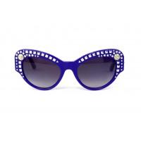 Женские очки Versace 12124