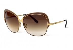 Женские очки Dita 12125
