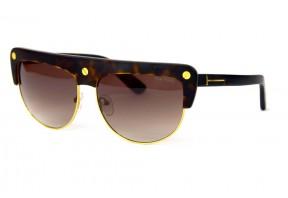 Мужские очки Tom Ford 12424