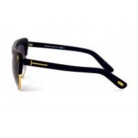 Мужские очки Tom Ford 12425