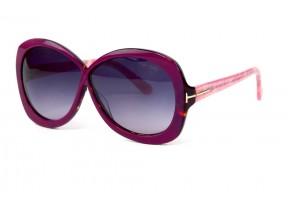 Женские очки Tom Ford 12129