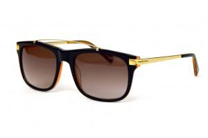 Женские очки Tom Ford 12130