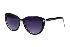 Женские очки Tom Ford 12131