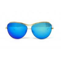 Женские очки Dita 12137