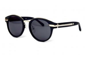 Женские очки Alexandr Wang 12138