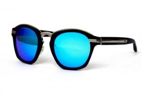 Женские очки Alexandr Wang 12139