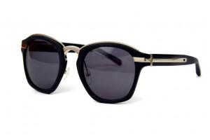 Женские очки Alexandr Wang 12140