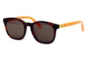 Женские очки Alexandr Wang 12141