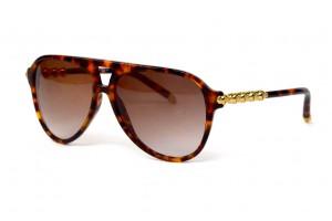 Женские очки MQueen 12143