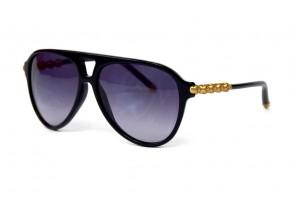 Женские очки MQueen 12144