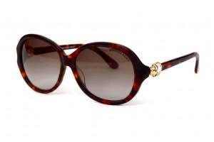 Женские очки MQueen 12145