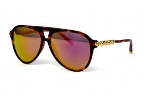 Женские очки MQueen 12146